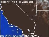 Southern California Satellite