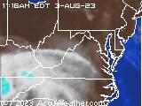 Delaware Satellite