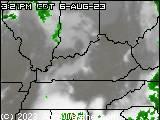 Kentucky Radar